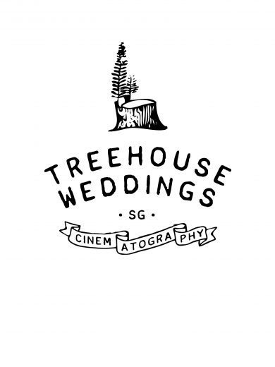 treehouse_newlogo